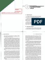 TEXTO 6 - A Contribuição da Psicanálise à Educação.pdf