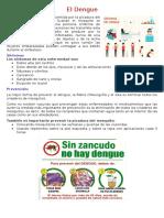El Dengu1