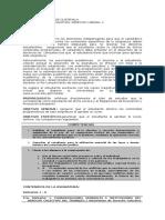 Derecho Laboral II.docx