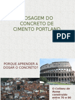 Dosagem Do Concreto de Cimento Portland-01