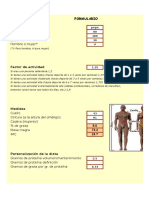 Calculadora_dietetica_