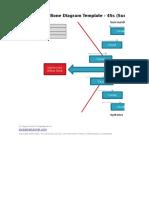 SixSigma-FishBone-Diagram-Template-in-Microsoft-Excel-4Ss.xlsx