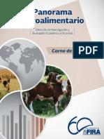 Panorama_Agroalimentario_Carne_de_Bovino_2015.pdf