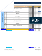Cronograma+Anteproyecto