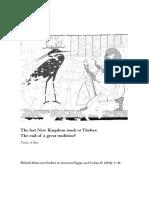 Bacs.pdf