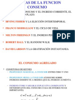 Cap_16_Consumo (MANKIW - Cema) (1).ppt