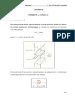 Capitulo X (Corriente Alterna).pdf