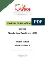 ela-standards-grades-6-8