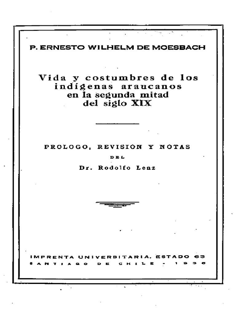 Pascual_Cona.pdf