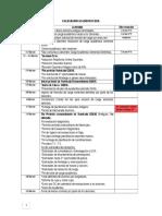 CALENDARIO ACADÉMICO 2016.docx