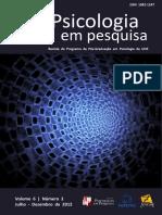 Psicologia Em Pesquisa2012-2_completa