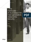 UK WP Next-generation Datacentre Security 0513