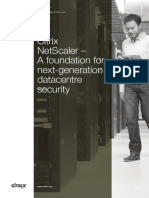 UK WP Next-generation Datacentre Security 0513
