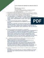 Preguntas de repaso de conceptos de Ingeniería de Sistemas.docx