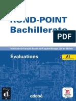 rpA1_evals.pdf