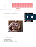 Maggie_August_2014.pdf