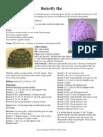 Butterfly_Hat.pdf