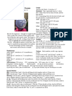 Brioche Beanie 4-15 PDF