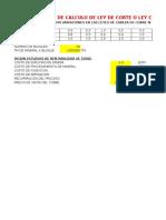Documents.mx 50 Calculo de Ley de Corte o Cut Off Ejemplo Practico Yacimiento de Cobre