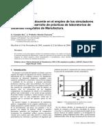 celdas de manufactura art2.pdf