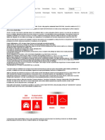Guía de Instalación Para Oracle SOA Suite 12c