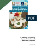 Manual-para-elaboración-de-productos-lácteos-2011.pdf