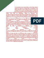 Verde.planGen.parcial.ii.PruebaTTRyFP