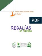 Cartilla Regalías en Plastilina - V. 1.pdf