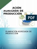 PLANEACION AGREGADA - sem 12 (1).pptx