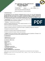 b7accb.pdf