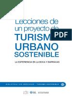 20110707_docs_turismo.pdf