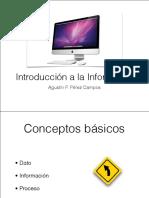 Historia de la Informática 2