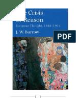 The Crisis of Reason (Burrow).pdf