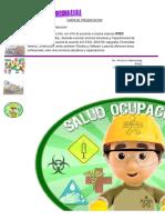 Carta-Presentacion ISTEC.doc