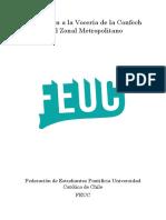 Postulación FEUC a vocería 2017-2018.pdf