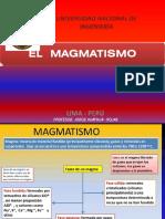 02 Magmatismo Uni 201701