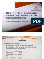 VA_Comportamento_Organizacional_Aula_07_Tema_07.pdf