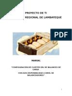 Manual GRL - Cluster 2014.docx