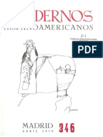 Cuadernos Hispanoamericanos (Yasunari Kitaura,...).pdf