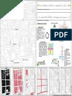 Urbano Corte1-Urb.Entrega1.pdf