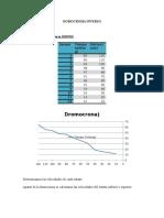 DOMOCROMA_INVERSO_N62.docx