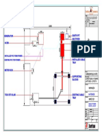 Power Routing Layout