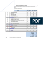 PPTO DRENAJE 1.pdf