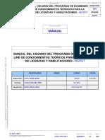 MUPET.pdf