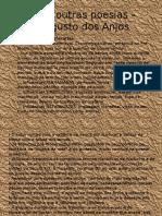 Literatura - Obras.pptx