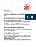 pd reference letter