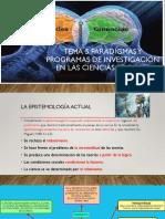 Tema 5 Paradigmas y programas de investigación.pdf