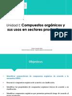 1. Clase 1 compuestos orgánicos clase 1.pdf