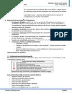 HHL_TEMA+12+CENTRAL+DE+ESTERILIZACION