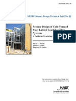 NIST.GCR.16-917-38